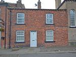 Thumbnail for sale in Church Street, Horbury, Wakefield