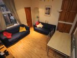 Thumbnail to rent in Carberry Place, Leeds