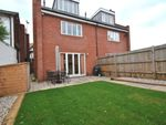Thumbnail for sale in Nightingale Road, Hitchin