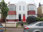 Thumbnail to rent in Kelso Lodge, Primrose Road, South Woodford