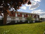 Thumbnail for sale in Dale View, Erith