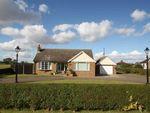 Property history College Road, East Halton, Immingham DN40