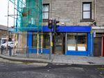 Thumbnail for sale in Dundas Street, Bonnyrigg, Midlothian