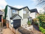 Thumbnail for sale in Ruskin Road, Carshalton