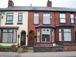 Thumbnail to rent in Findlay Street, Leigh
