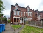 Thumbnail to rent in 25 Burford Road, Manchester