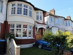 Thumbnail to rent in Upsdell Avenue, Palmers Green