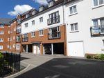 Thumbnail to rent in Creine Mill Lane North, Canterbury