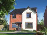 Thumbnail to rent in Wigton Road, Carlisle
