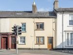 Thumbnail to rent in Brecon, Powys
