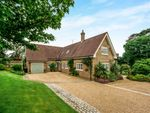 Thumbnail for sale in Selsfield Road, West Hoathly, East Grinstead
