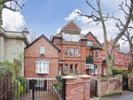 Thumbnail for sale in Netherhall Gardens, Hampstead