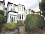 Thumbnail to rent in Fox Lane, Palmers Green, London