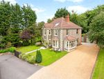 Thumbnail for sale in Caswell Lane, Clapton In Gordano, Bristol