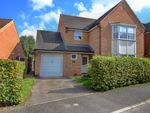 Thumbnail for sale in Fern Drive, Market Rasen