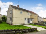 Thumbnail for sale in St Cenydd Road, Portmead, Swansea, West Glamorgan