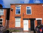 Thumbnail to rent in Station Road, Winsford