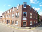 Thumbnail to rent in Lower Dagnall Street, St.Albans