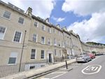 Thumbnail for sale in Camden Crescent, Bath, Somerset