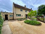 Thumbnail to rent in Balk Road, Ryhall, Stamford