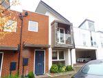 Thumbnail to rent in Duke Of York Way, Coxheath, Maidstone