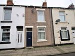 Thumbnail for sale in Percy Street, Middlesbrough
