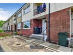 Thumbnail to rent in Gray Avenue, Shipley
