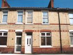 Thumbnail to rent in Charles Street, Barnstaple