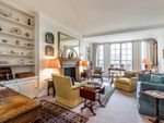 Thumbnail for sale in Cranmer Court, Whiteheads Grove, Chelsea