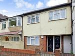 Thumbnail for sale in London Road, Mitcham, Surrey