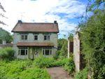 Thumbnail for sale in Rumbow Lane, Romsley, Halesowen