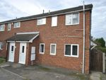 Thumbnail to rent in Yew Tree Crescent, Rossington, Doncaster