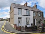 Property history Groeslon, Caernarfon LL54
