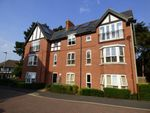 Thumbnail for sale in Barradale Court, Leicester, Leicestershire, England