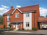 Thumbnail to rent in Gilmour Drive, Poole
