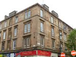 Thumbnail for sale in Meadowpark Street, Dennistoun, Glasgow