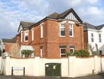 Thumbnail for sale in Capstone Road, Bournemouth