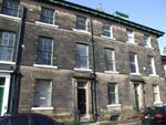 Thumbnail to rent in Trinity Place, Blackwall, Halifax