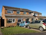 Thumbnail to rent in Crooked End Place, Ruardean