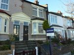 Thumbnail to rent in Crumpsall Street, Abbey Wood, London