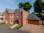 Thumbnail to rent in Arborfield Drive, Newmarket