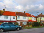Thumbnail for sale in Ladies Mile Road, Brighton