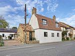 Thumbnail for sale in High Street, Needingworth, St Ives, Cambridgeshire