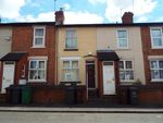 Thumbnail to rent in Carter Road, Whitmore Reans, Wolverhampton, West Midlands