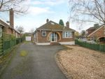 Thumbnail for sale in Summit Close, Finchampstead, Wokingham, Berkshire