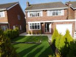 Thumbnail for sale in Parklands Road, Swindon