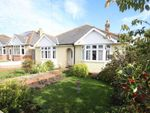 Thumbnail for sale in Haywards Avenue, Weymouth, Dorset