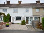 Thumbnail to rent in Norman Road, Saltford, Bristol
