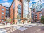 Thumbnail to rent in Canal Wharf, 14 Waterfront Walk, Birmingham, West Midlands