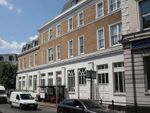 Thumbnail to rent in Balls Pond Road, London